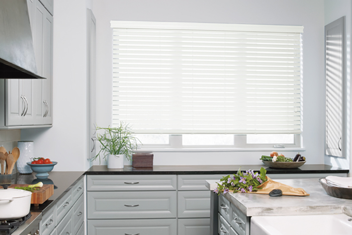 Why Choose Value Blinds And Shutters