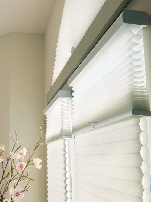 Window Shades Denver Co Value Blinds Amp Shutters