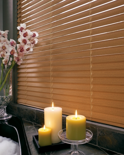 Should You Select Blinds Or Shades For Your Home