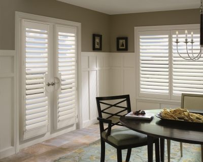 Palm Beach Shutter Protection