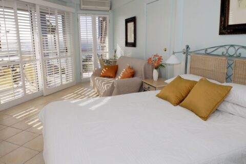 9 Types of Shutters that Enhance the Look of Your Home